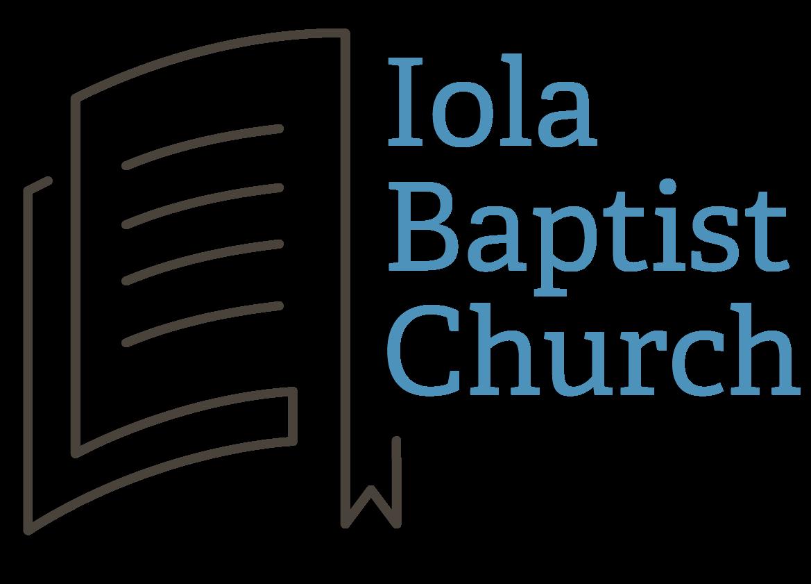 Iola Baptist Church